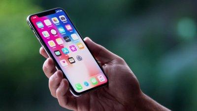 รับซื้อมือถือ iPhone X และ iPhone 8 หรือทุกอย่างที่ยี่ห้อ Apple  โทร 087-666-5432 เก่ง Lucky13