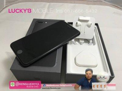 รับซื้อ Iphone 8 Plus