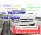 ประกันรถชั้น 2พลัส(2Plus) 2+ ตู้รับส่งนักท่องเที่ยว,รถรับจ้างทั่วไป เชิงพาณิชย์
